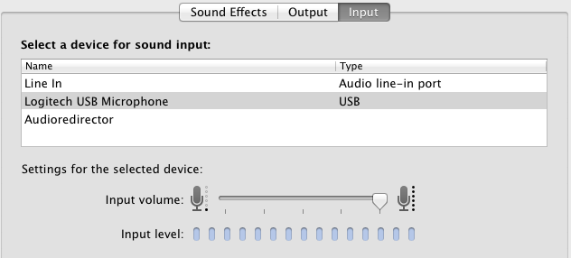 OS X Sound Panel after plugging in.png